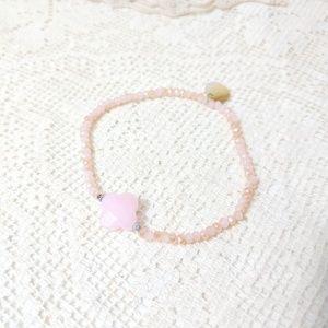 Badu Jewelry